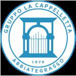 Gruppo La Cappelletta